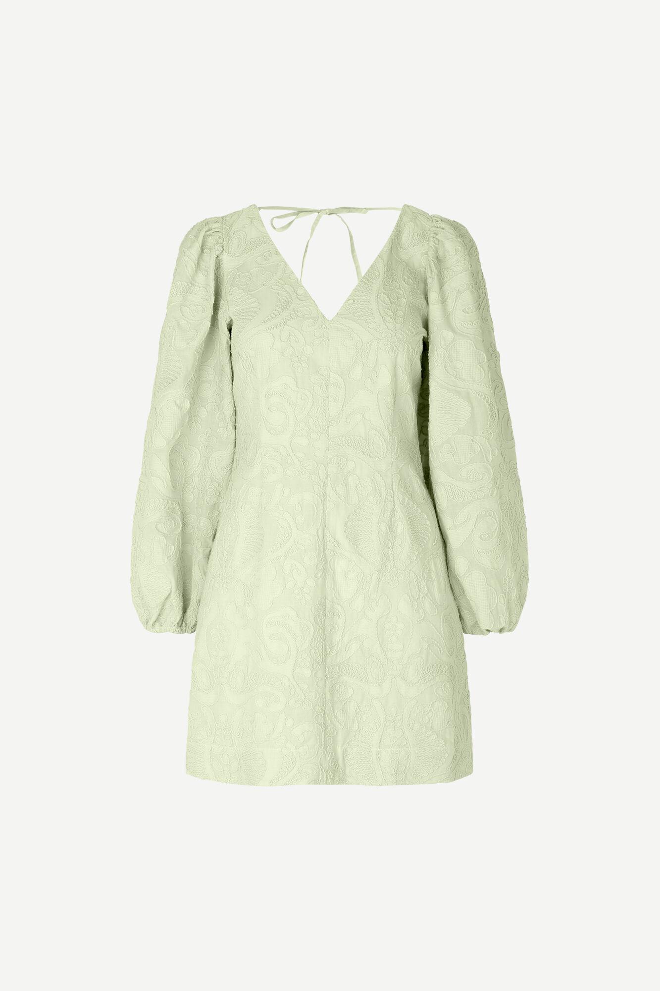 Anai dress 13089