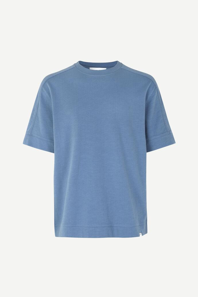 Asmus t-shirt 11328
