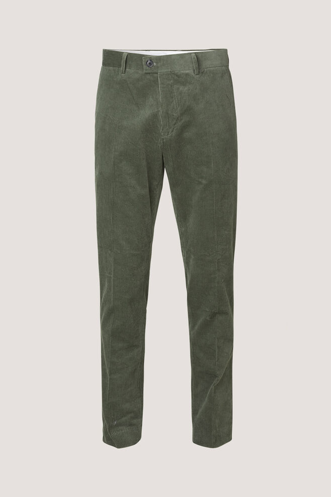 Laurent pants 10518, CLIMBING IVY
