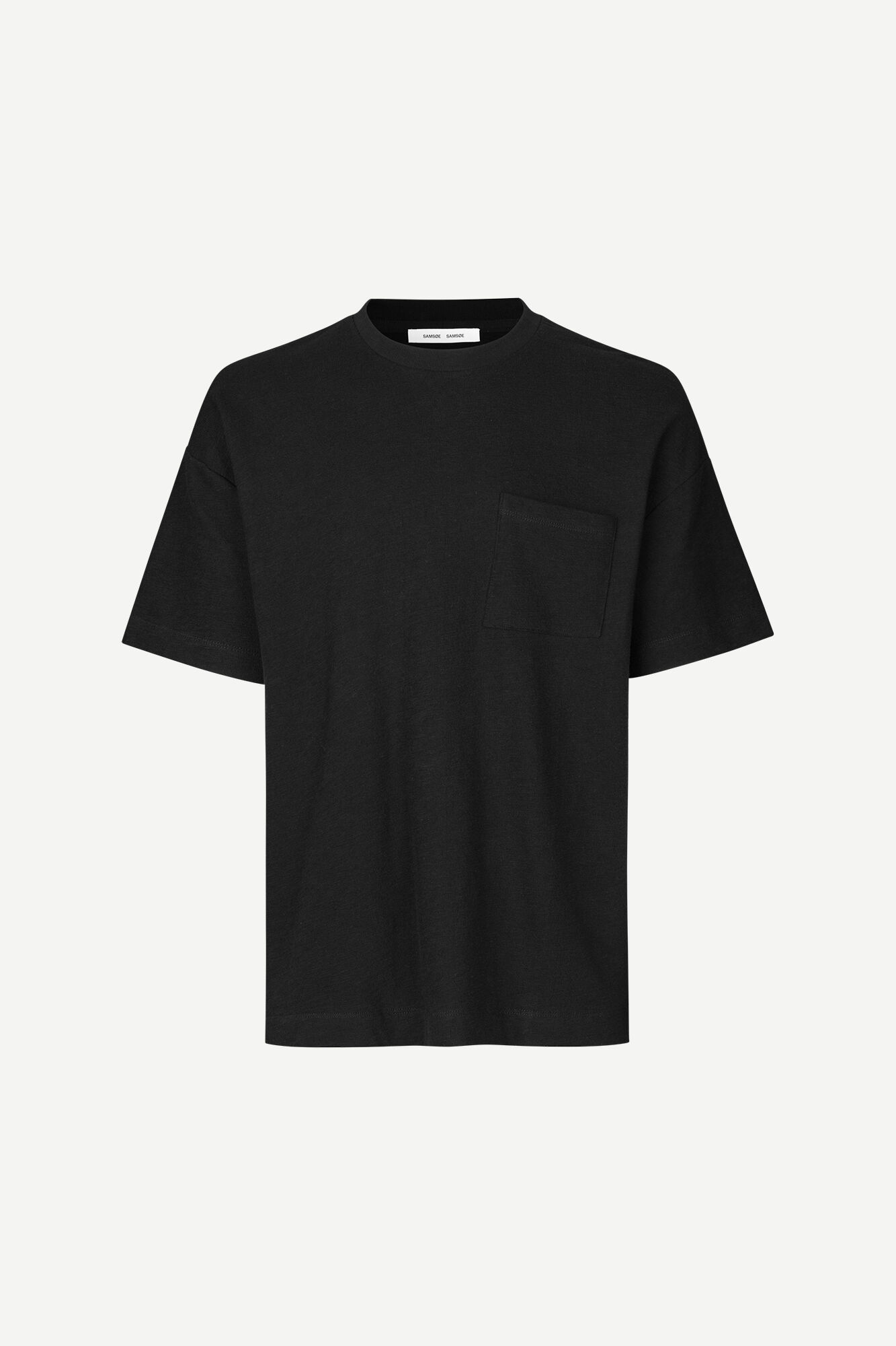 Ratano t-shirt 11411