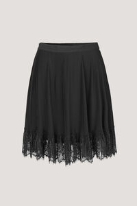 Lacy skirt 6621