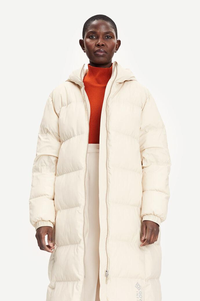 Cloud coat 13038, SAND numéro d'image 4