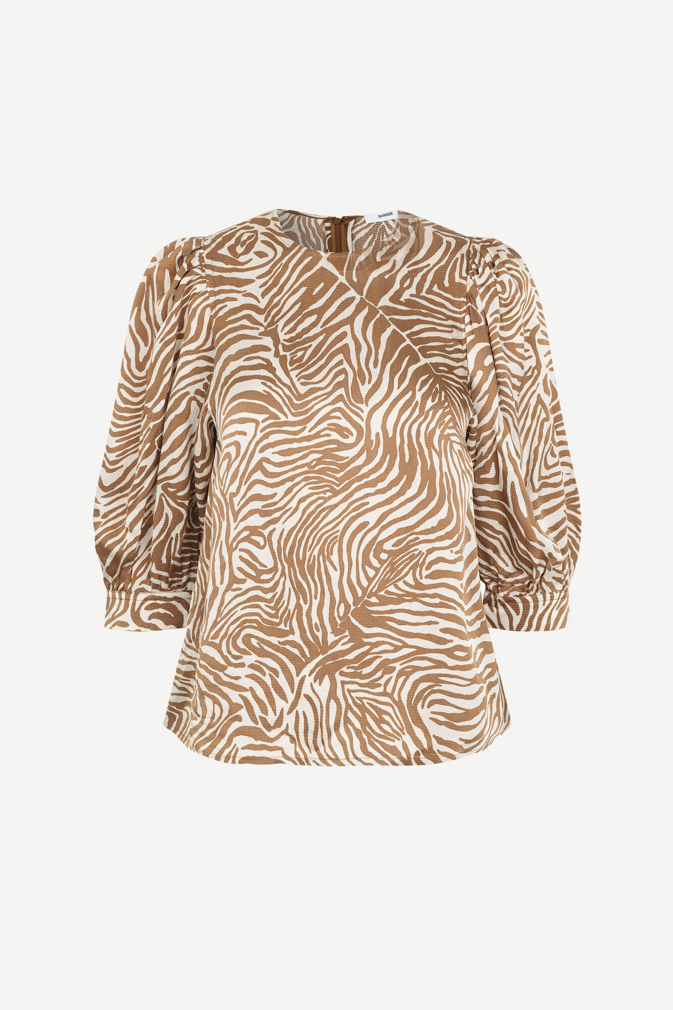 Celestina blouse aop 12887