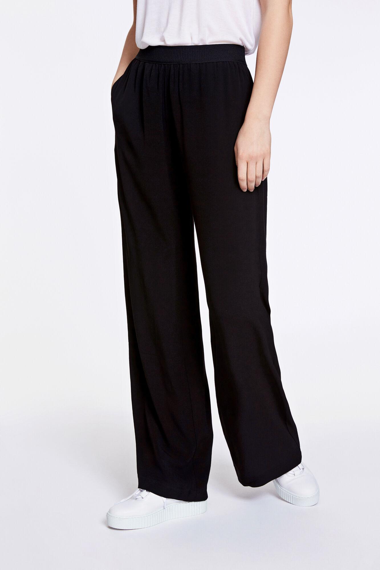 Nessie pants 6515