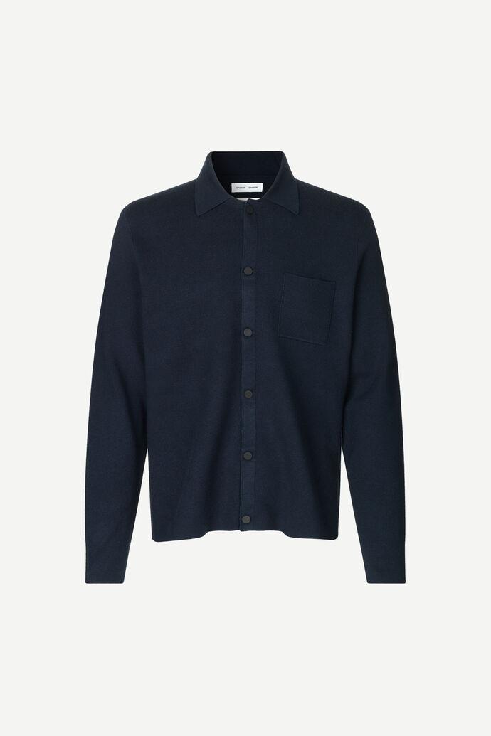 Guna x shirt 10490