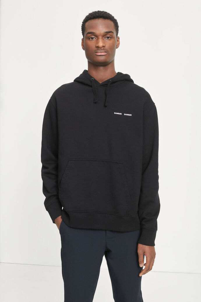 Norsbro hoodie 11720