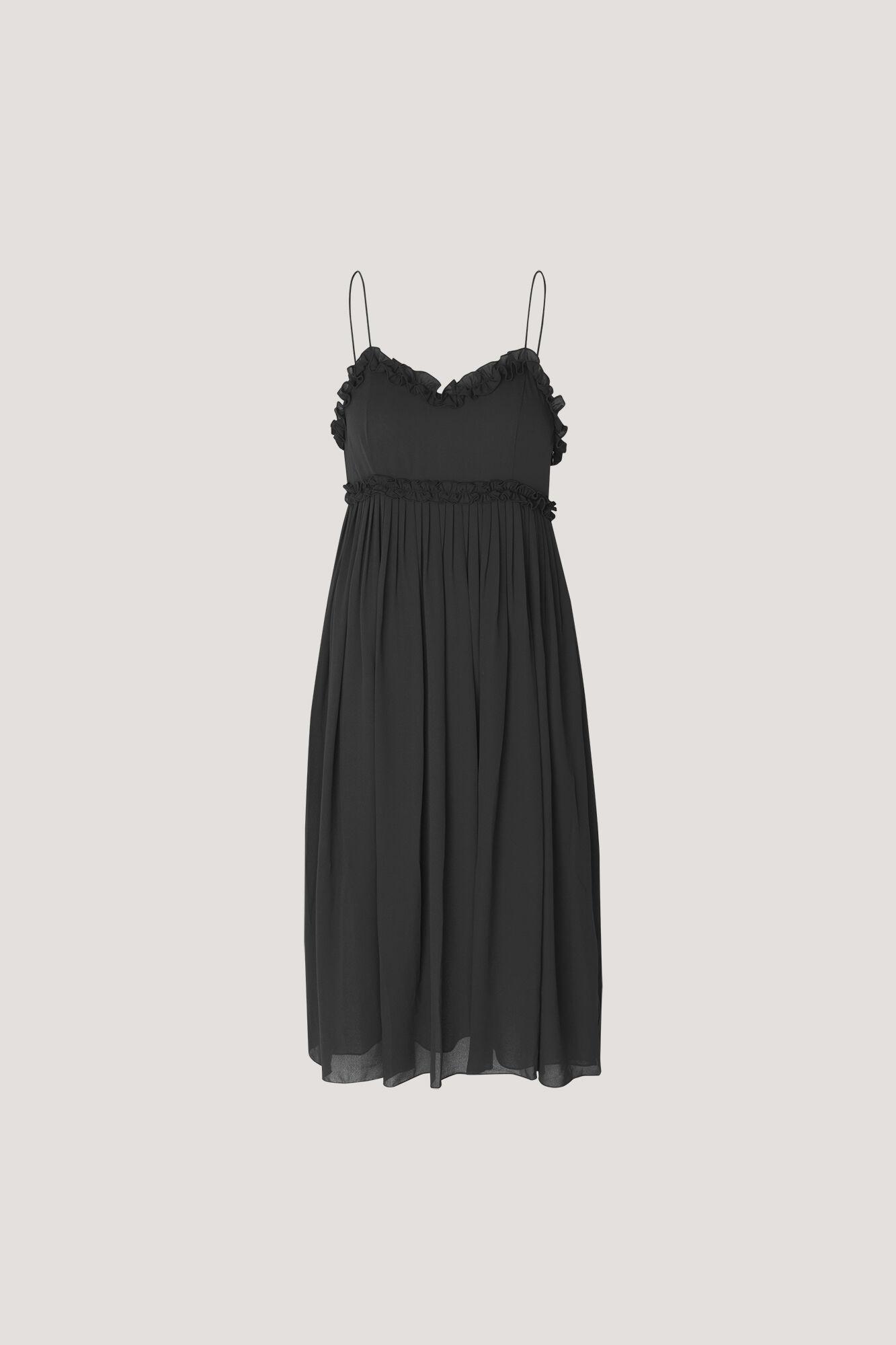 Way dress 6891