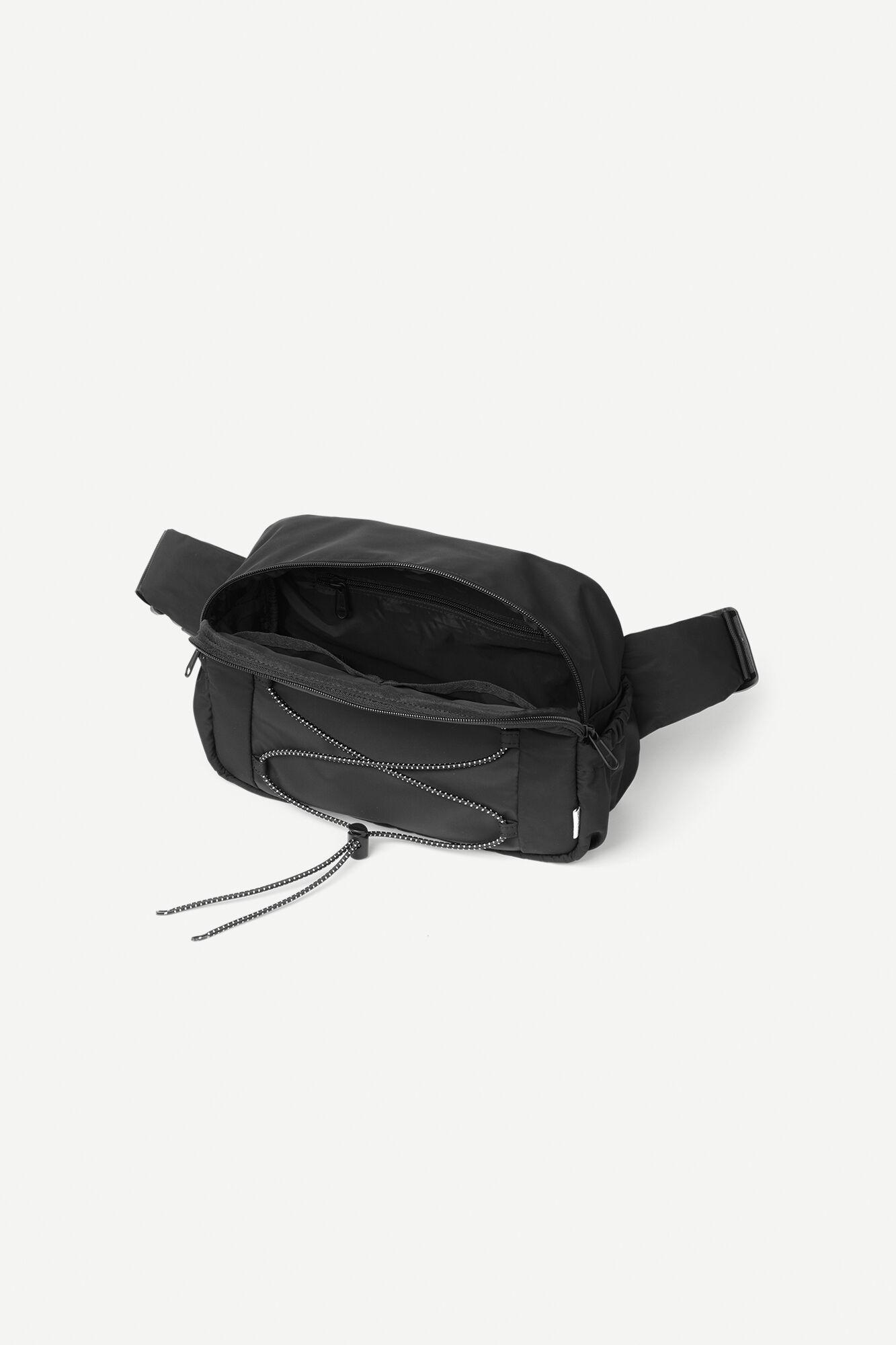 Kevin crossbody bag 11170
