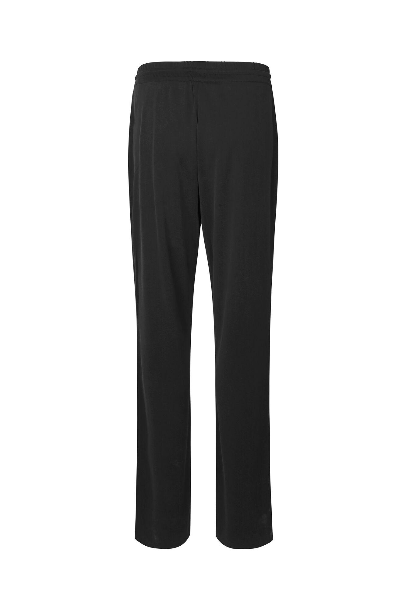Doron straight pants 9875