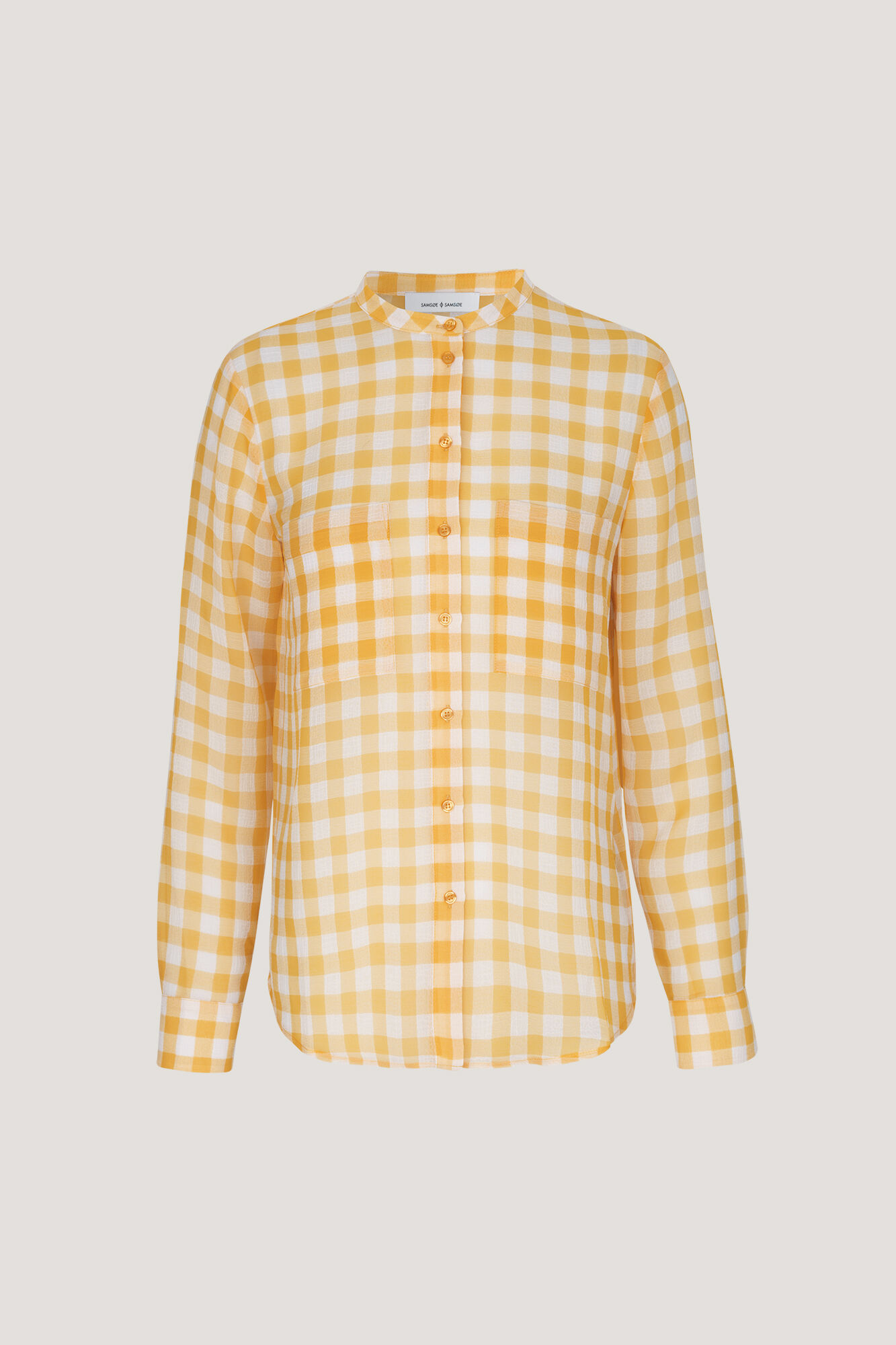 Nally shirt 10841