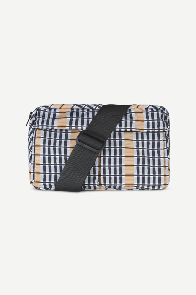 Bleecker bag aop 10832