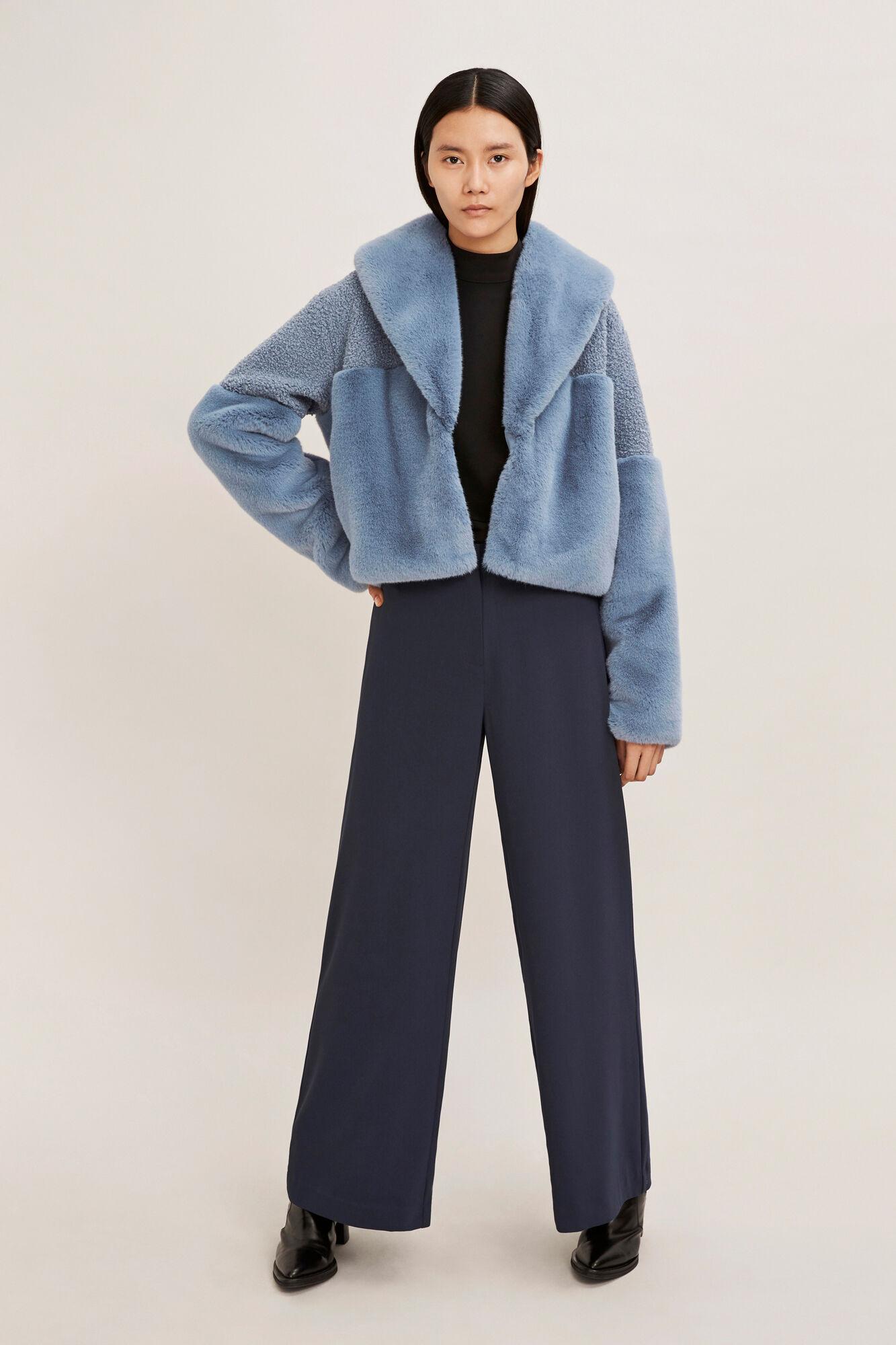 Carla jacket 10158