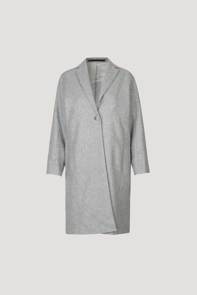 Georgia jacket 10385