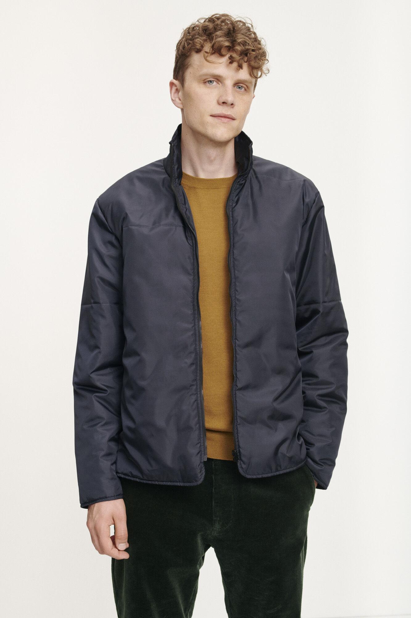 Misa jacket 11234