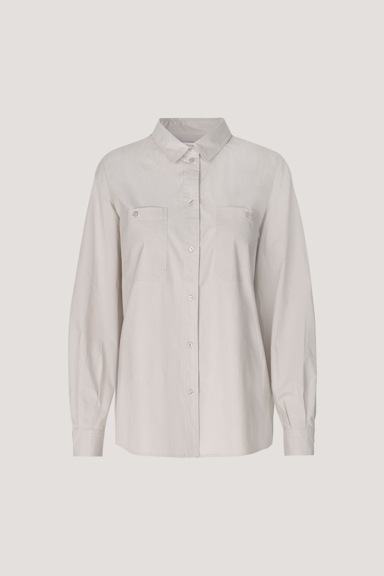 Cora shirt 10783