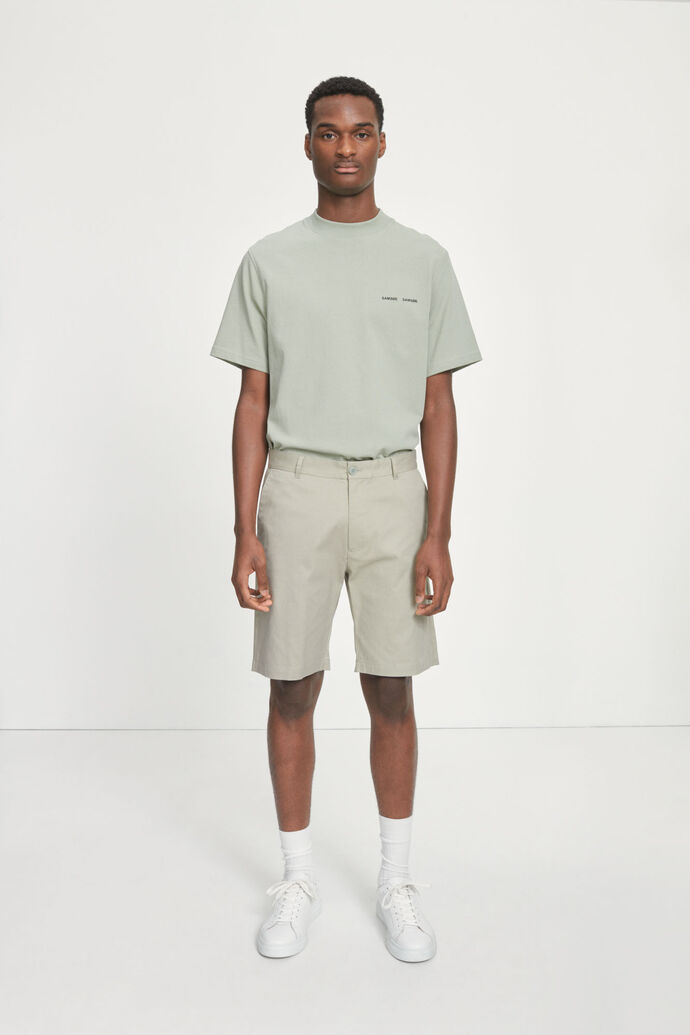 Andy x shorts 7321, SEAGRASS