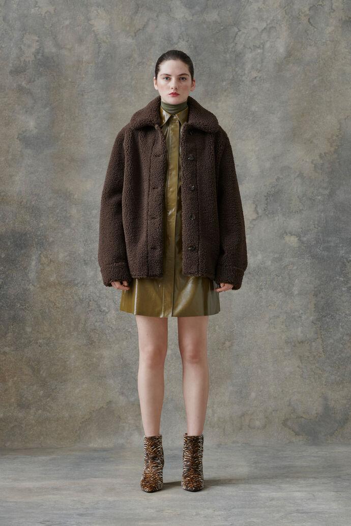 Aylin jacket 12856