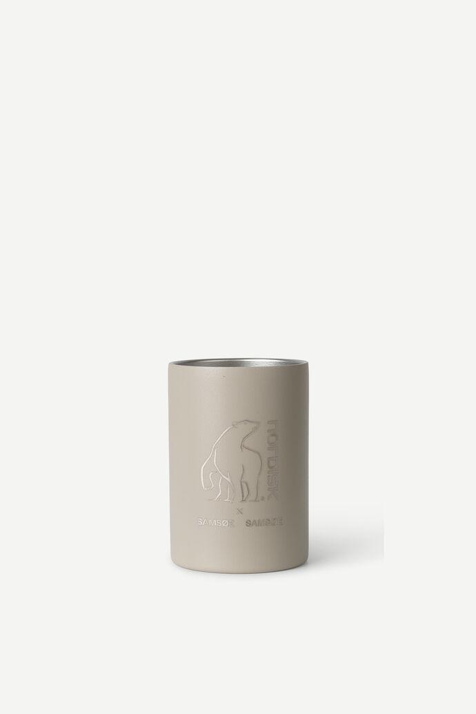 Nordisk Double Wall Mug 300ML