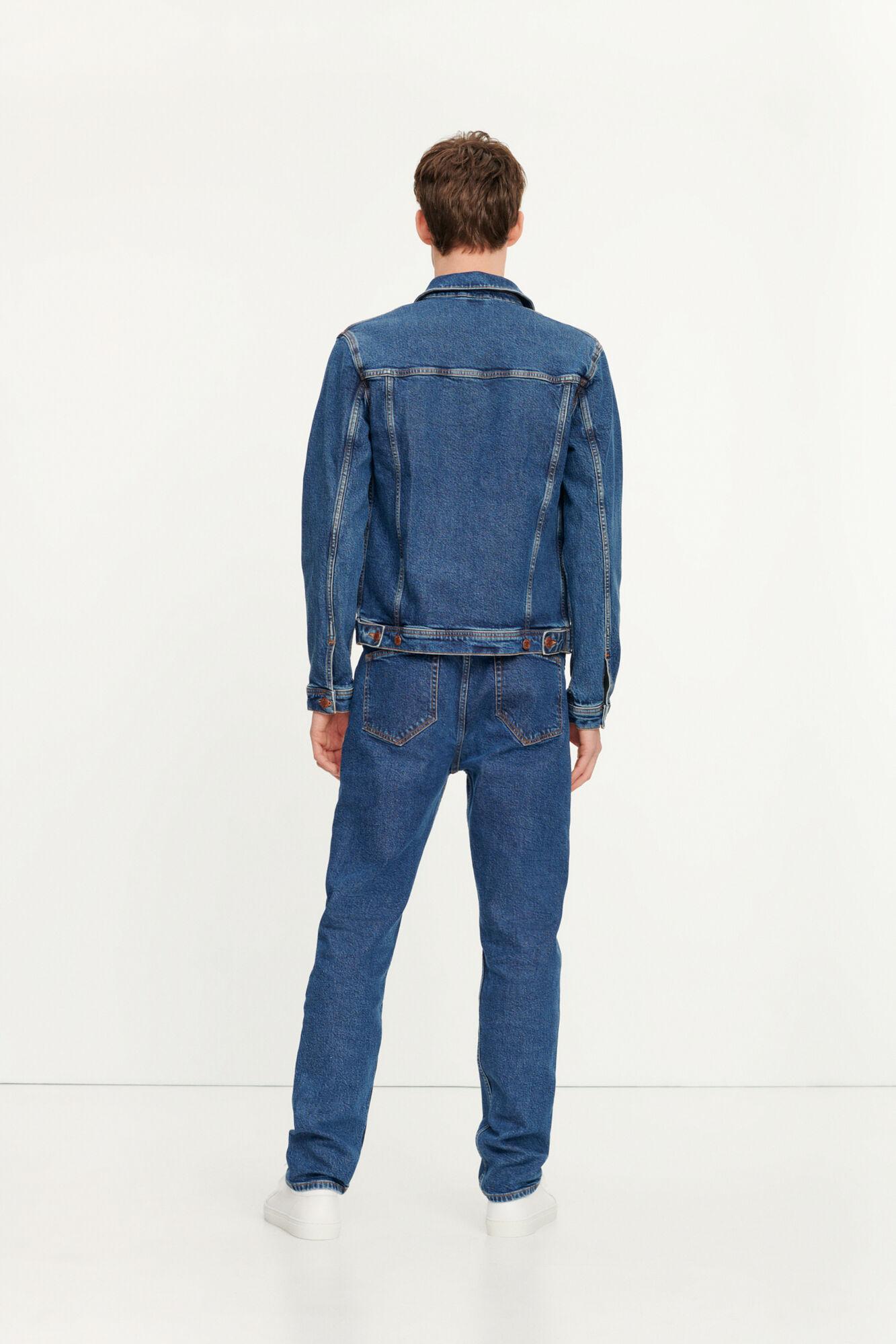 Laust Jacket 11358