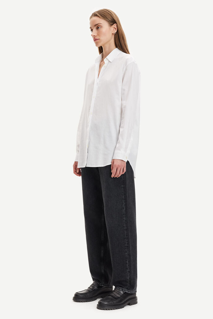 Caico shirt 2634 image number 3