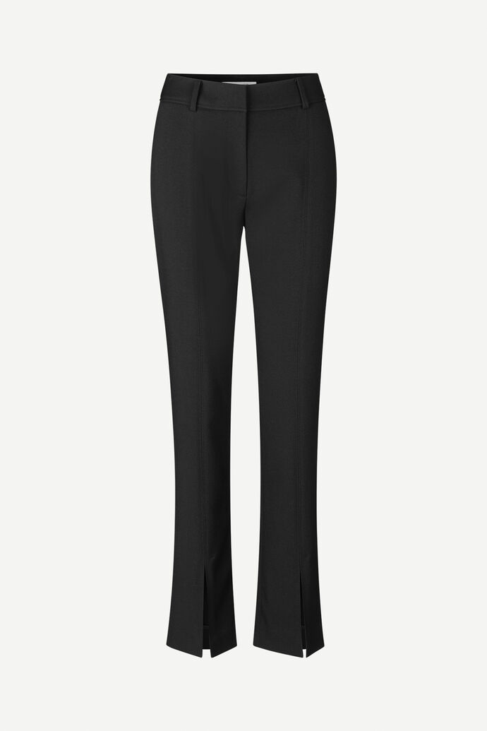 Marion trousers 11020