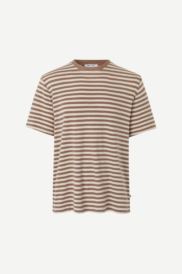 Ataro t-shirt st 11566