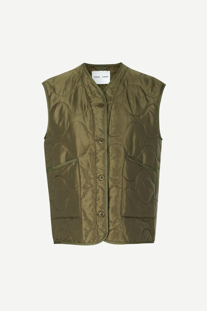 Amazon vest 12853