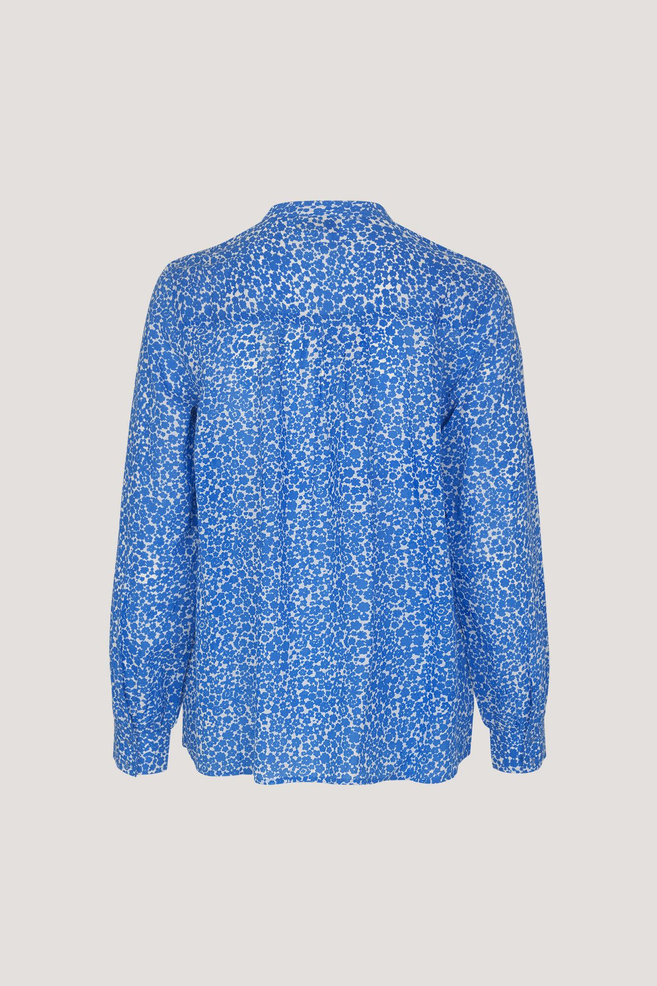 Ira ls shirt aop 10761