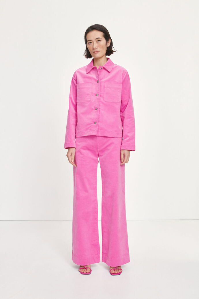 Allie trousers 13157 image number 1