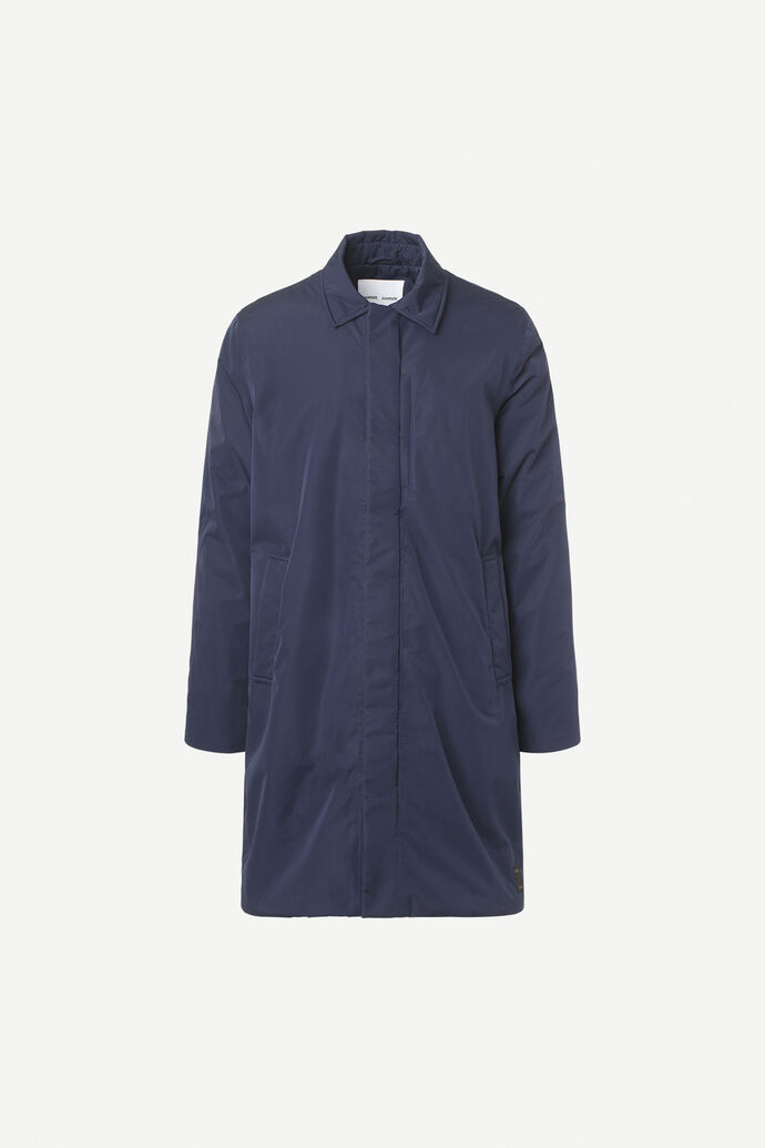 Tor coat 14112 Bildnummer 2