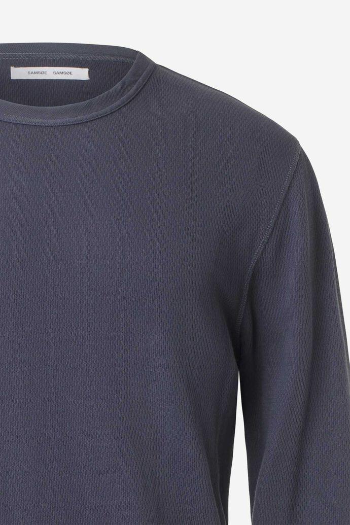 Parmo x t-shirt ls 11409, INDIA INK numéro d'image 2