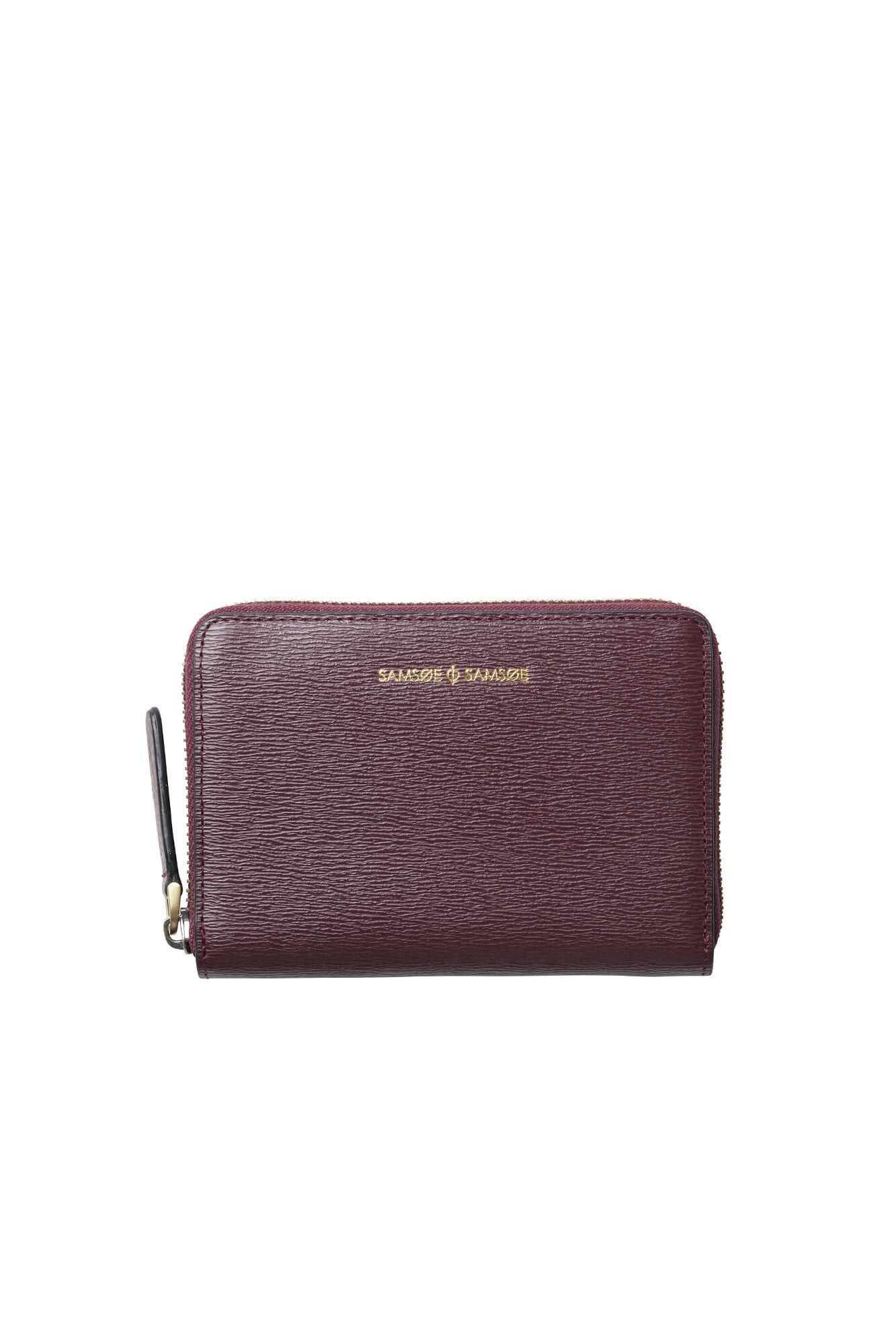 Fauna wallet 9641