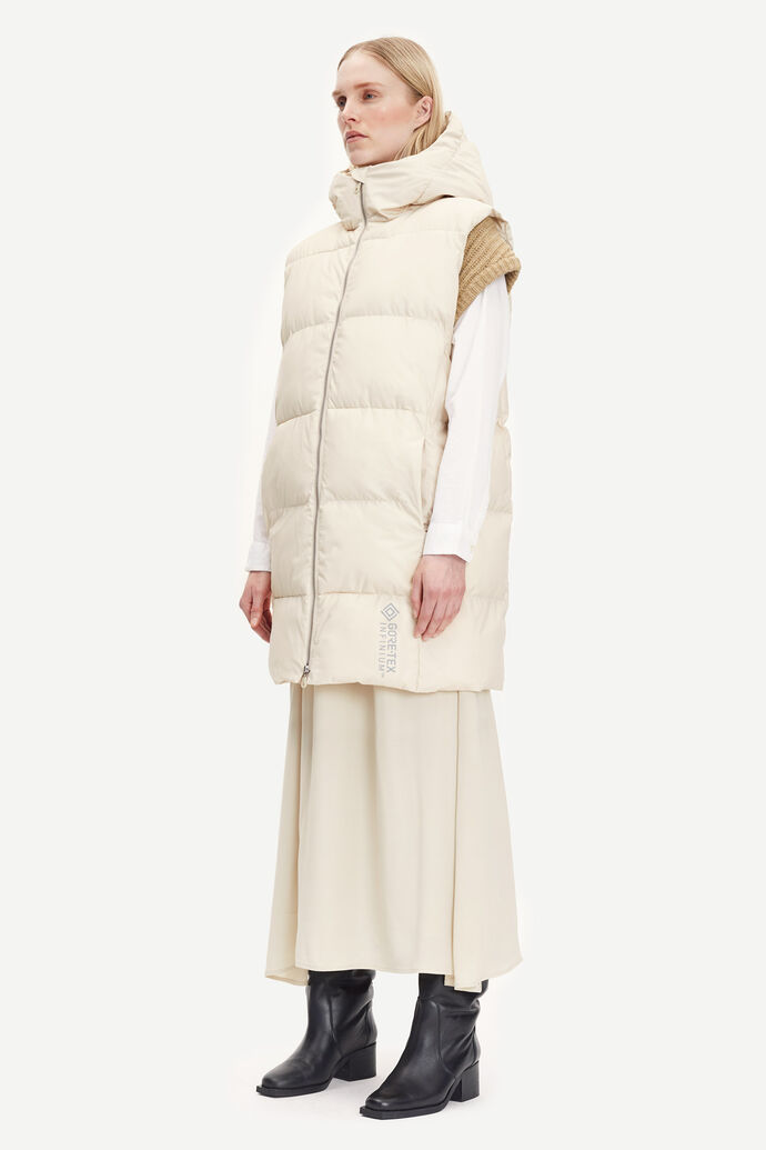 Cloud vest 13038