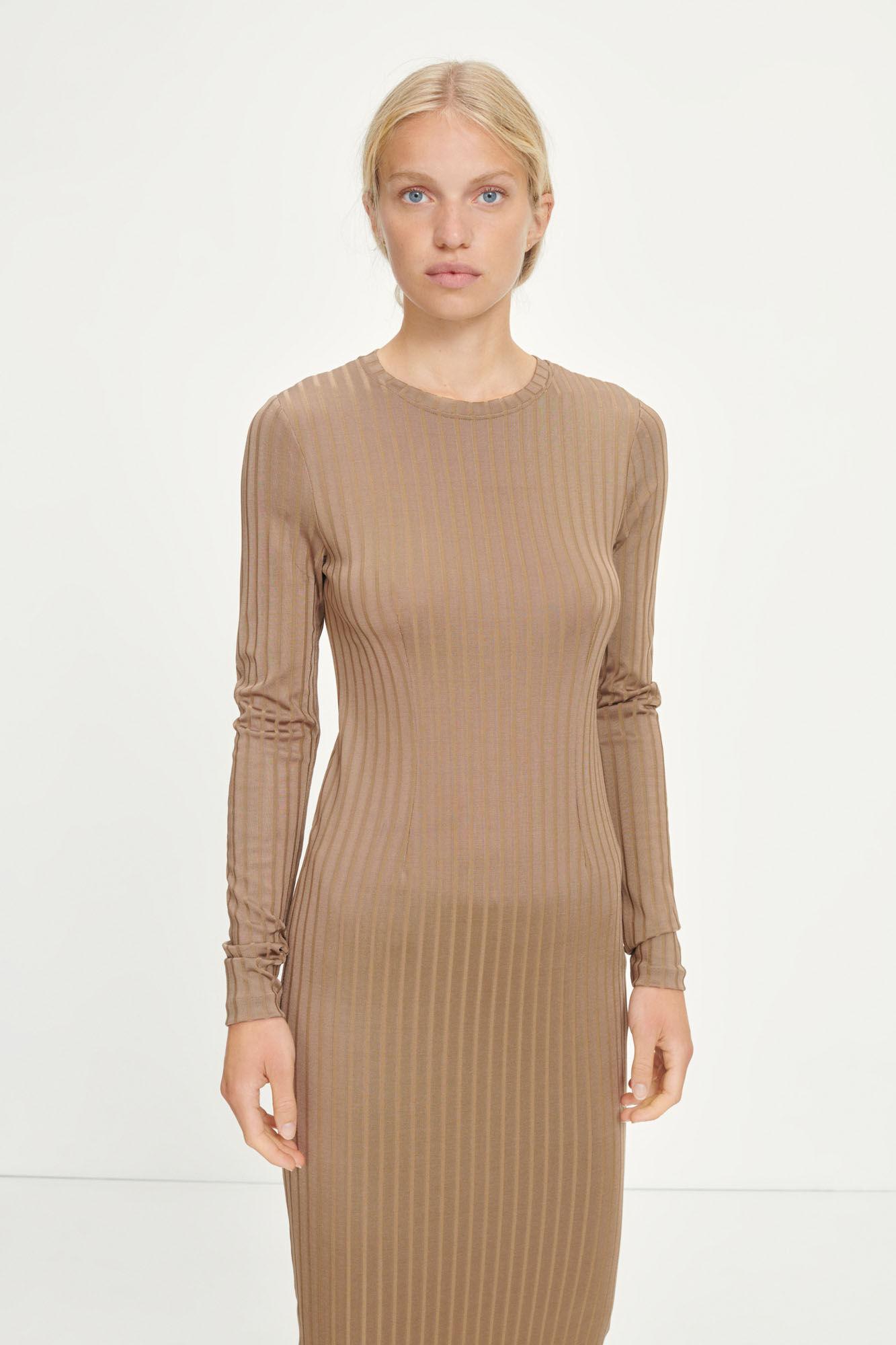 Jenari dress 13053