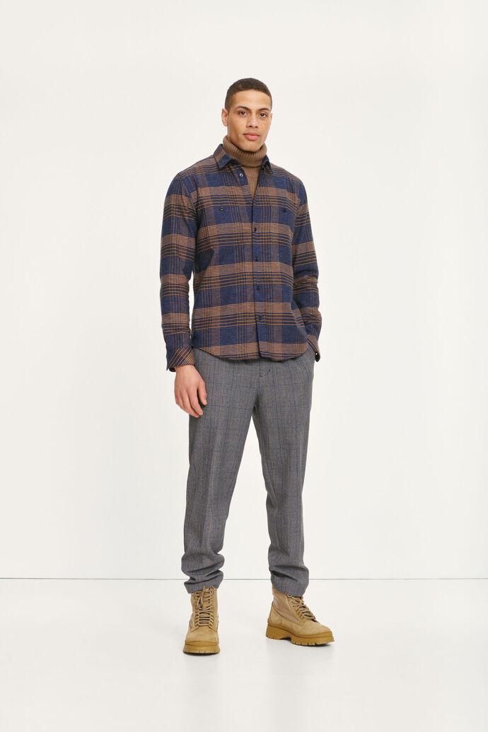 Agnar trousers 12809