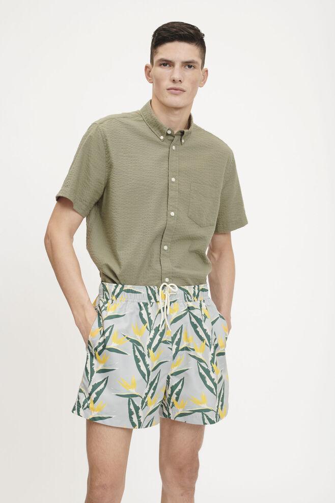 Vento BA shirt 10925