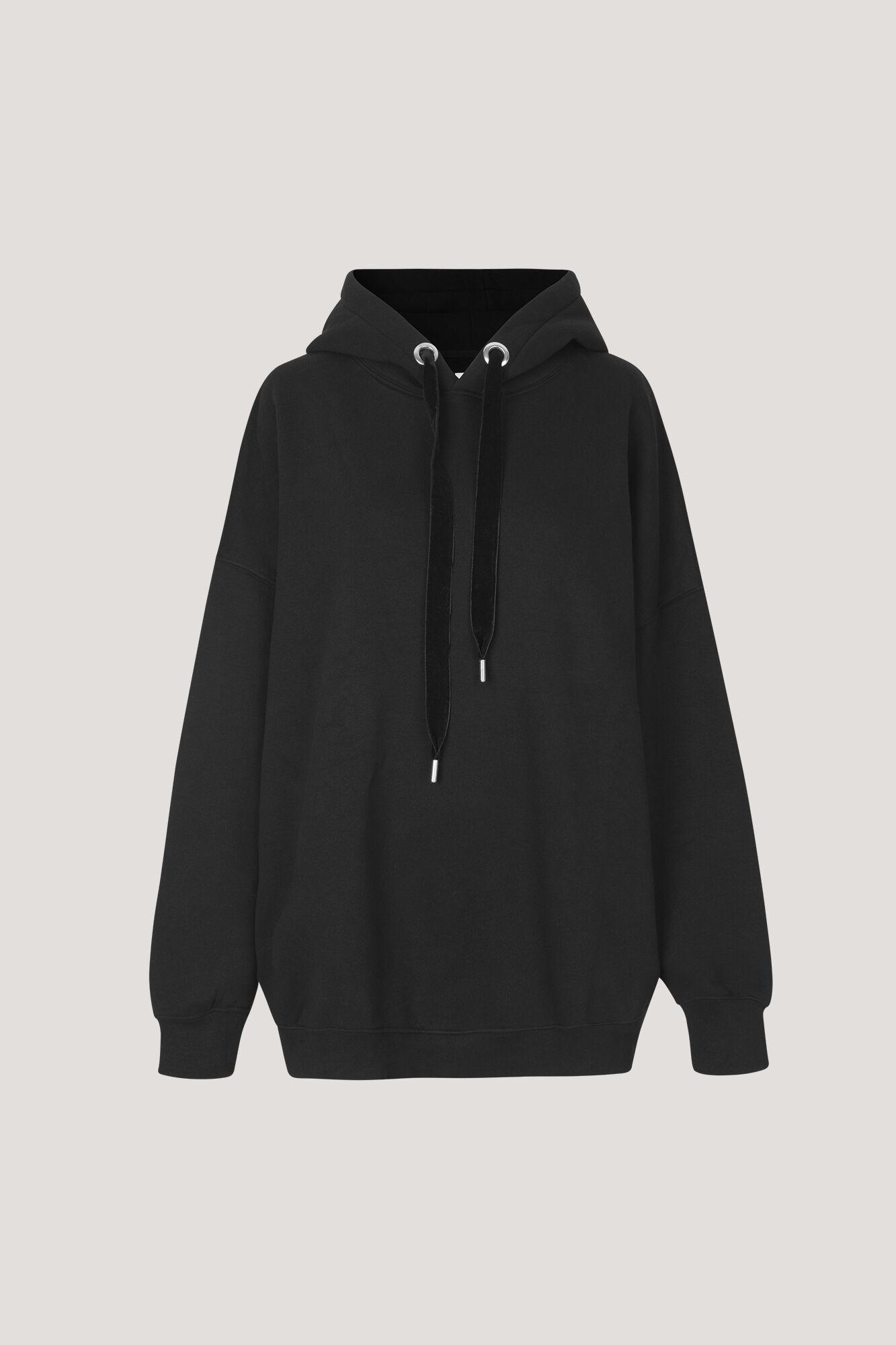 Chino hoodie 10059