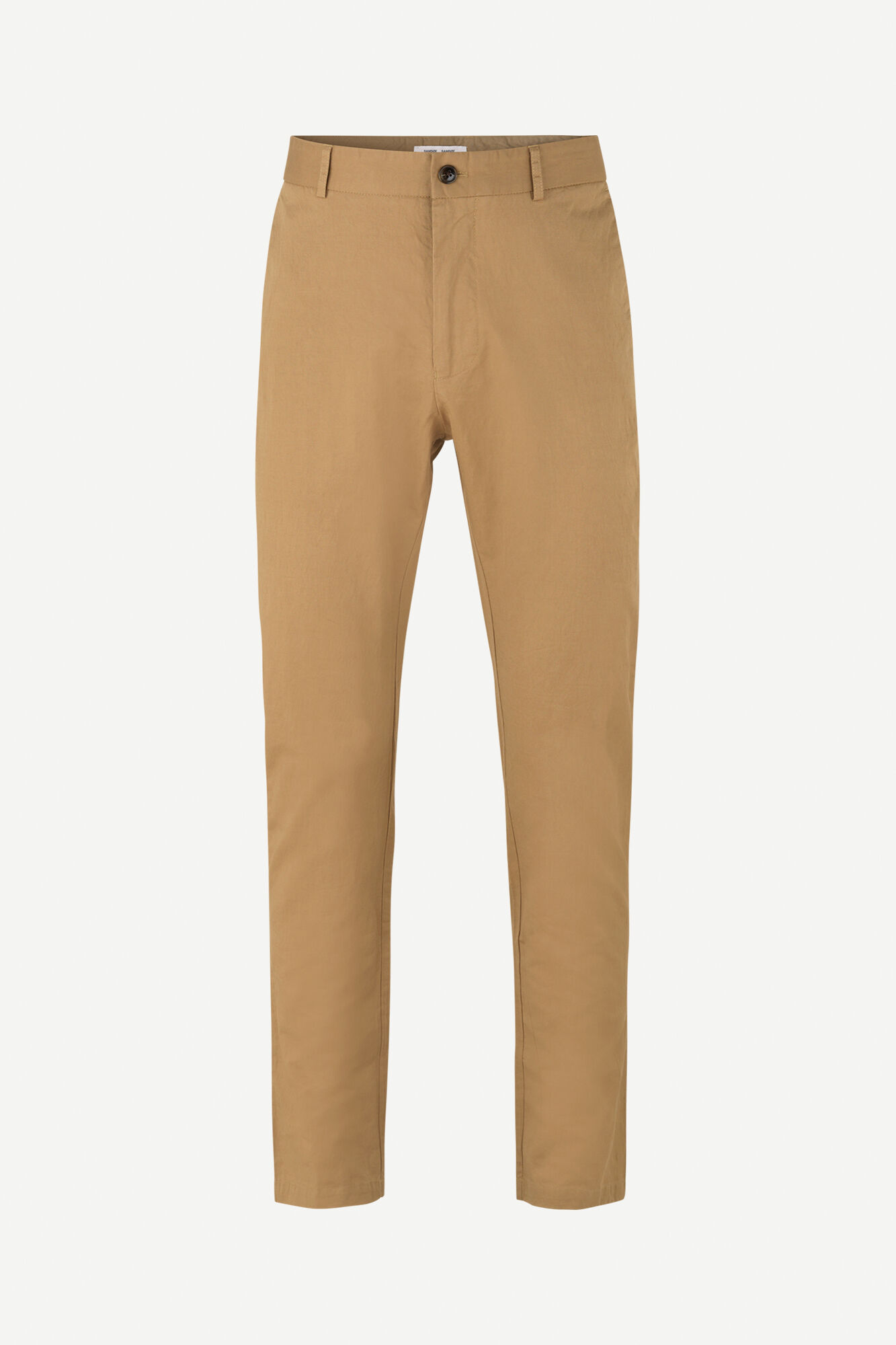 Andy x trousers 11494, ANTIQUE BRONZE