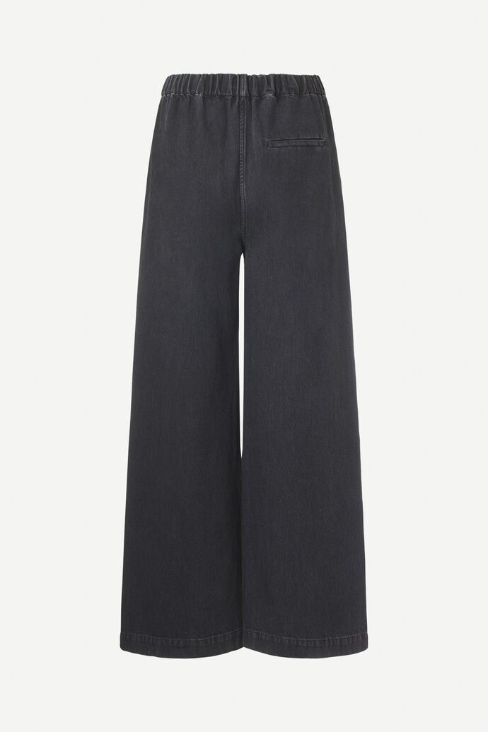 Giana trousers 13029 image number 4