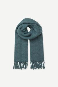 Minetta scarf 10552