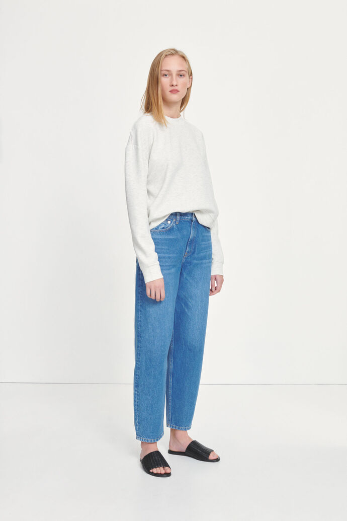 Elly jeans 13024, TRUE BLUE