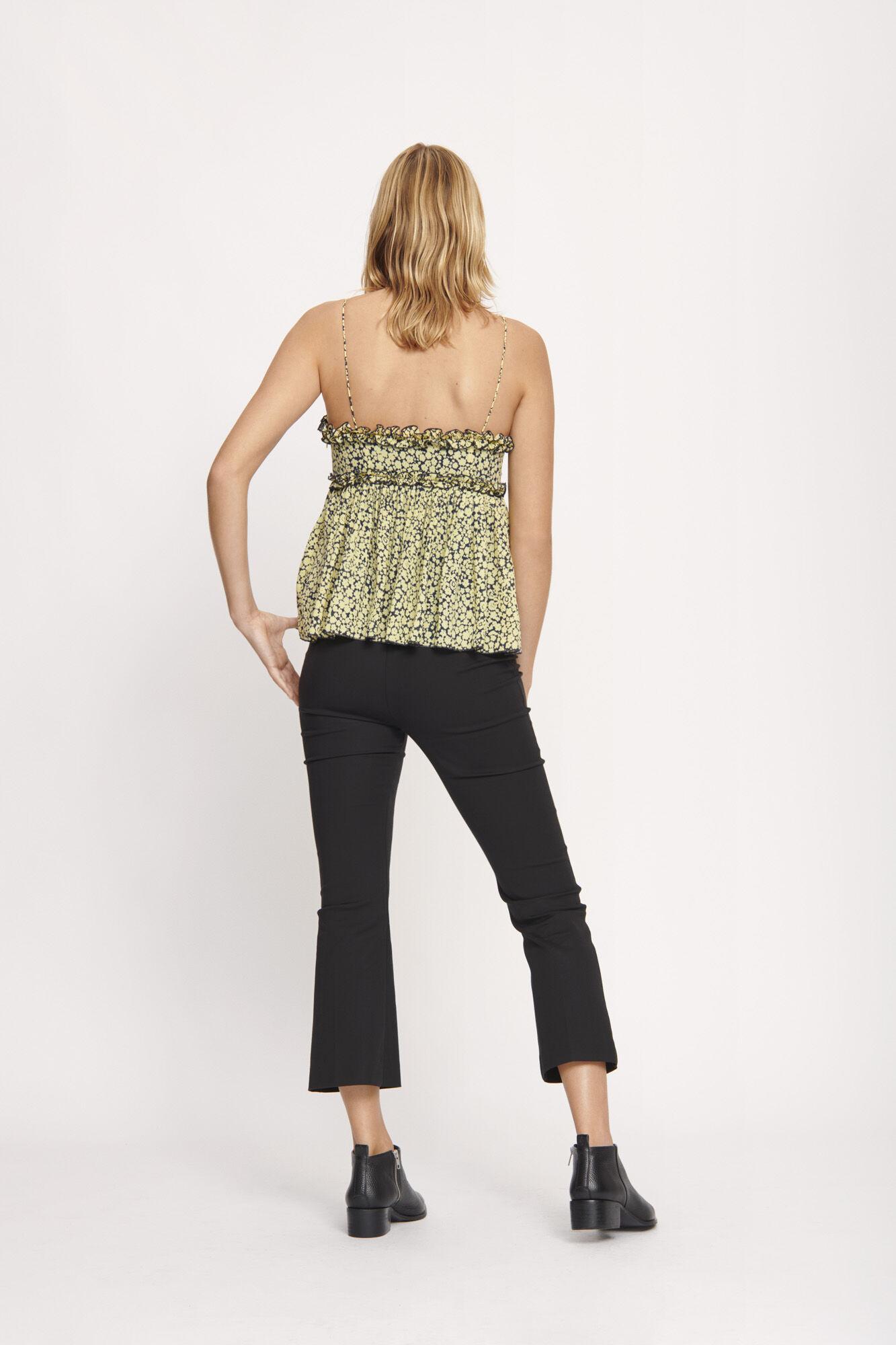 Geraldine pants 9955