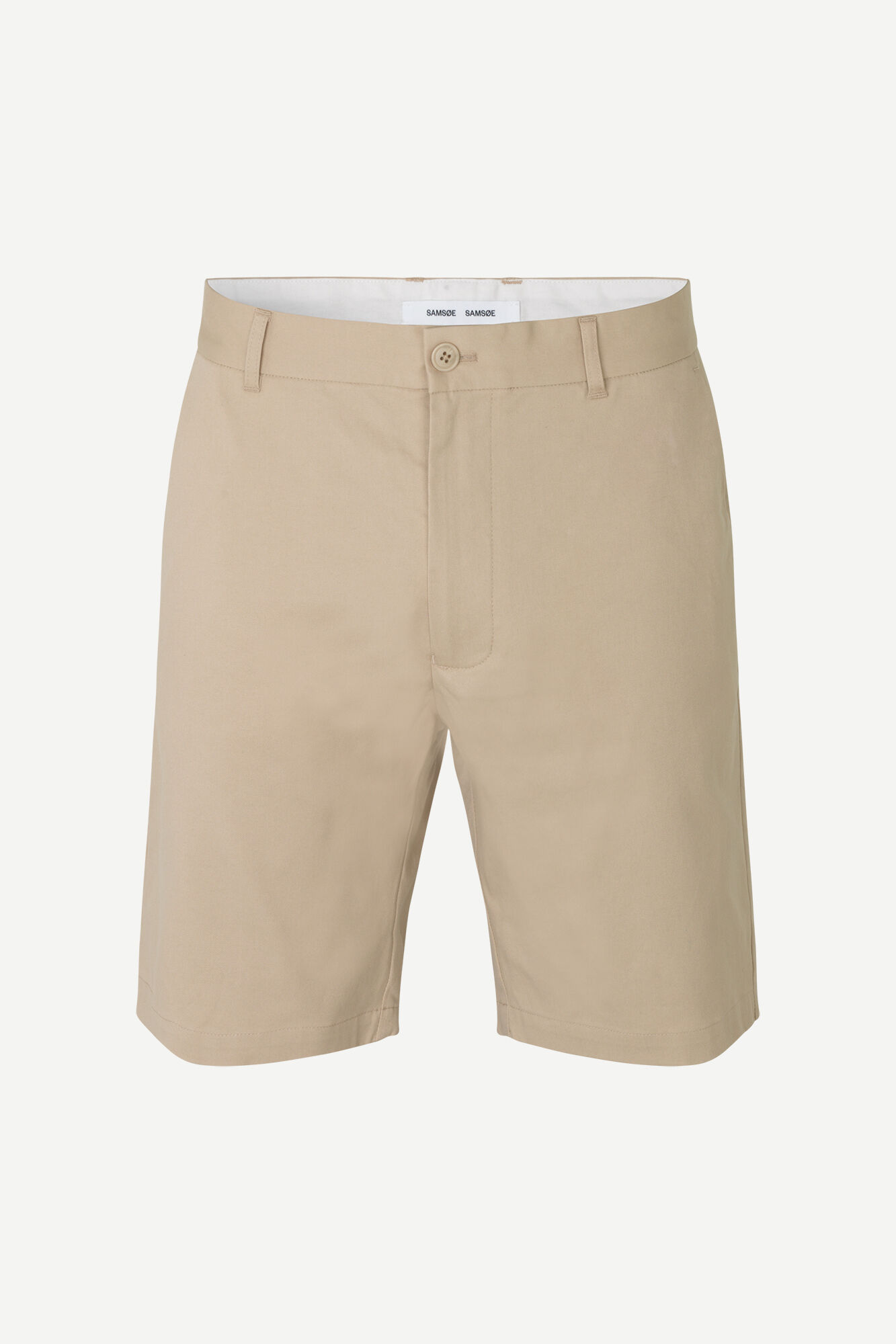 Andy x shorts 7321
