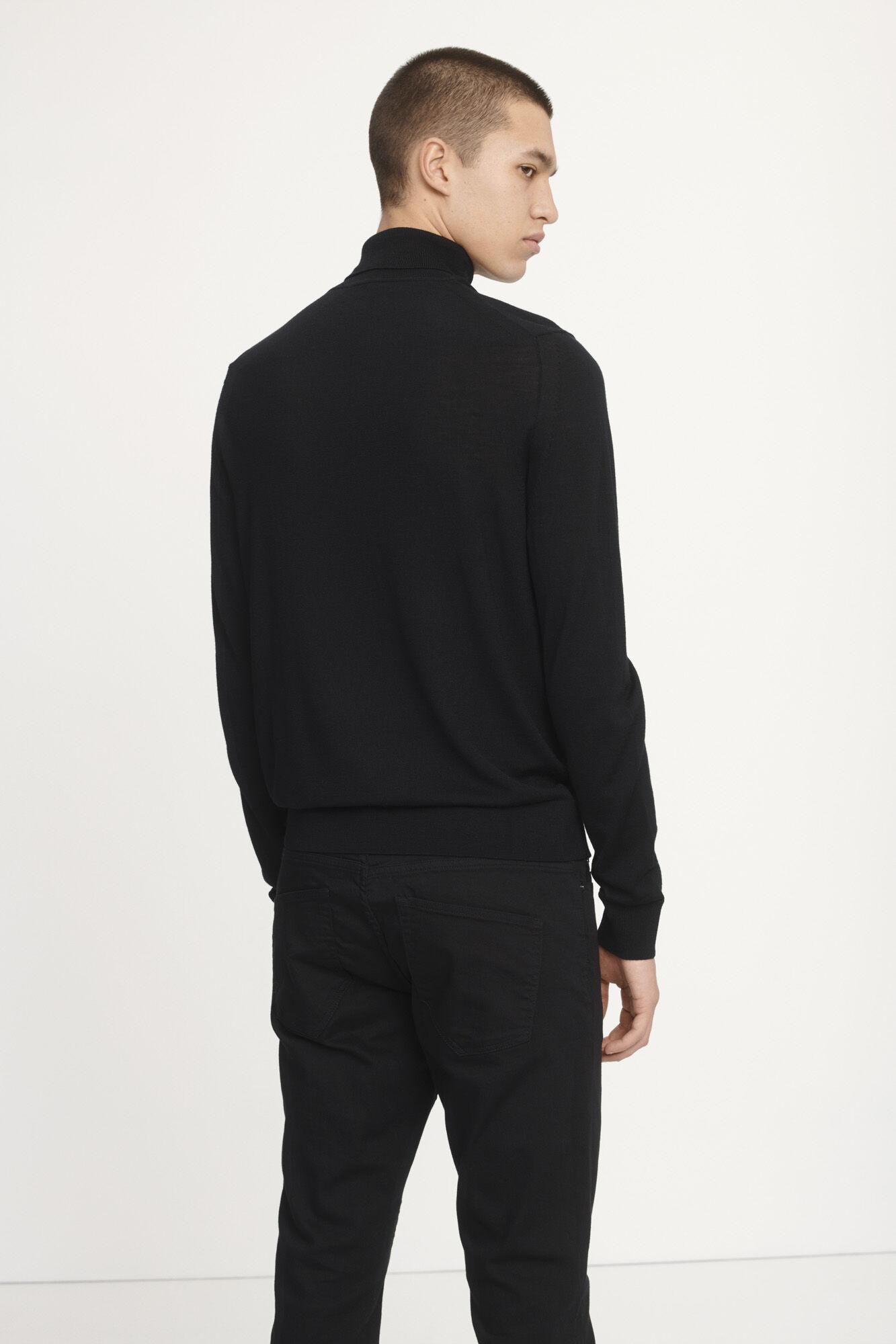 Stefan jeans 5890