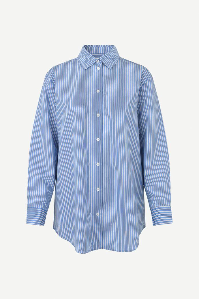 Haley shirt 14014 Bildnummer 4