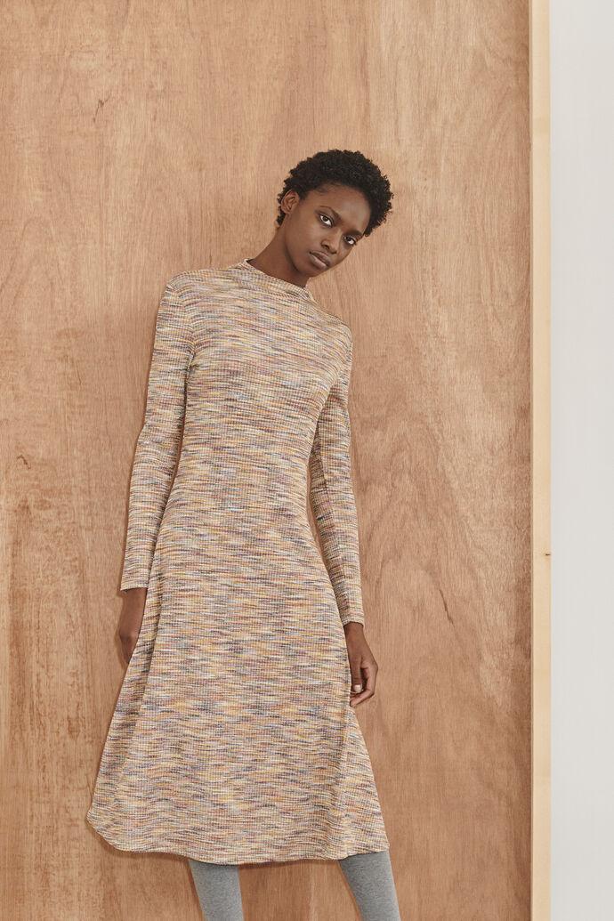 Lydia dress 11130