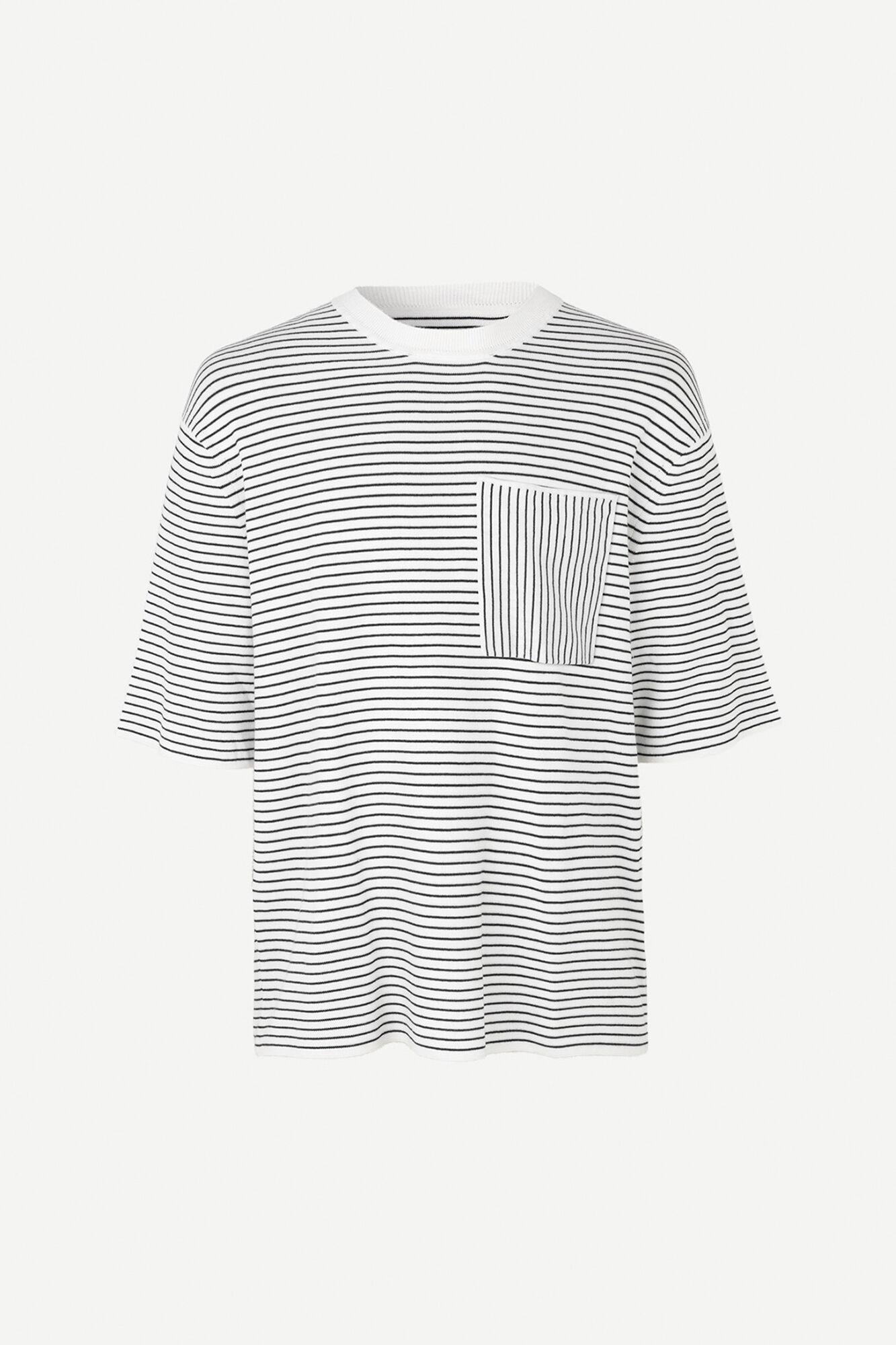 Parma t-shirt st 11422