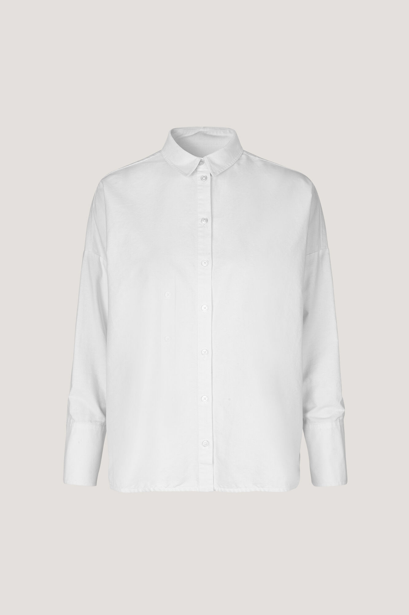 Oana shirt 8111