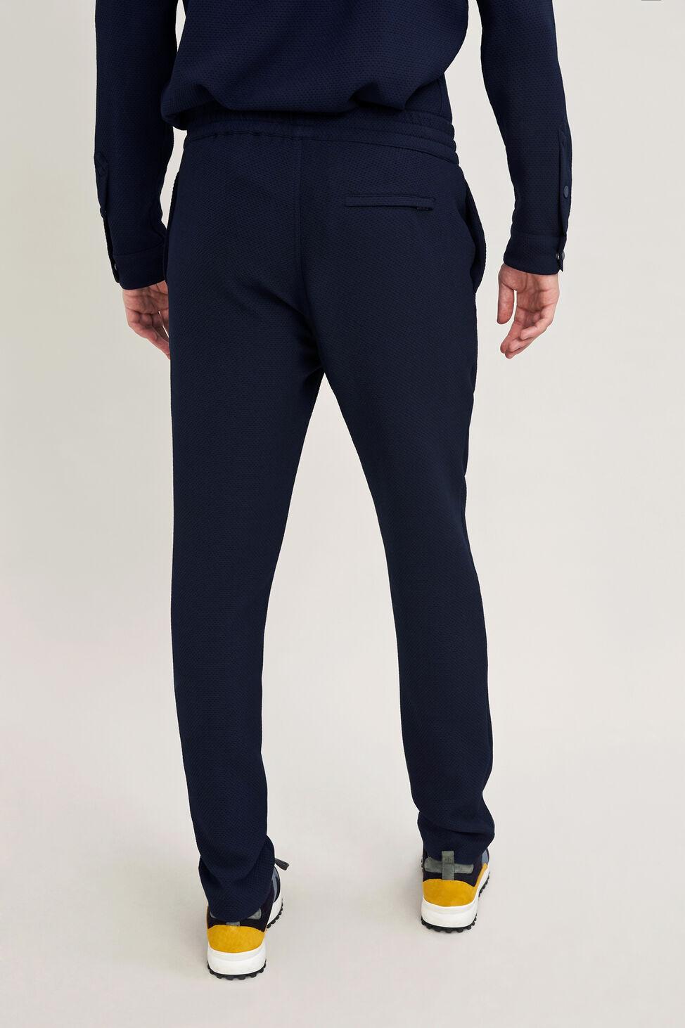 Smith pants 10338