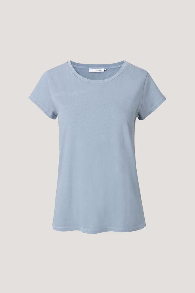 8971337cc67eb5 T-shirts - Women s Store